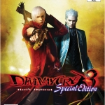 Devil May Cry 3 Switch Port is Receiving a Major Gameplay Alteration