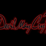 gamescom 2018 - Devil May Cry 5 Preview