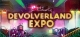 Devolverland Expo Box Art