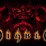 Original Diablo Available Via Digital Distribution Now