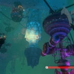Diluvion: Resubmerged Receives Free Expansion