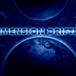Action Shooter Dimension Drifter Out Now on Steam