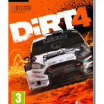 DiRT 4 Given Release Date for macOS and Linux in New Trailer
