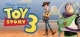 Disney•Pixar Toy Story 3: The Video Game Box Art