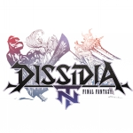 New Dissidia Final Fantasy NT Character Being Revealed This Week