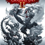 Divinity: Original Sin 2 Review (Single Player)