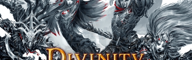 Divinity: Original Sin 2 Multiplayer & Game Master Review
