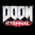 DOOM Eternal gamescom Preview
