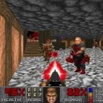 Doom At Twenty Five: What This Game Means To Me