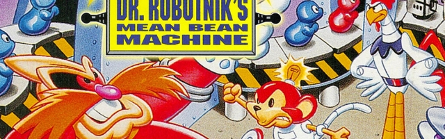 Ranking the Virtual Console Sonic The Hedgehog Games
