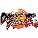 Short Thought: Dragon Ball Fighterz