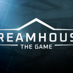 Dreamhouse: The Game - Bringing Home Construction Simulators to the Next Generation