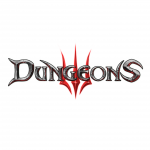 Dungeons 3 Preview
