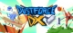 Dustforce DX Box Art