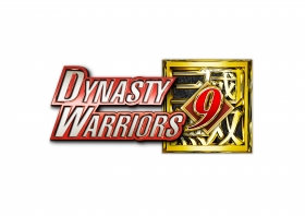 Dynasty Warriors 9 Box Art