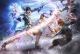 Dynasty Warriors: Godseekers Box Art