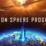 Dyson Sphere Programme Takes One Step Closer to Its Early Access Launch
