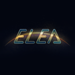 Major Elea Updates Improve Clarity, Flow and Appearance