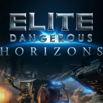 Elite Dangerous: Horizons - The Commanders Preview