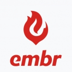 Embr's First Free Content Update is Here