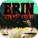 Erin: The Last Aos Sí Review