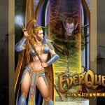 Thinking About EverQuest In 2019