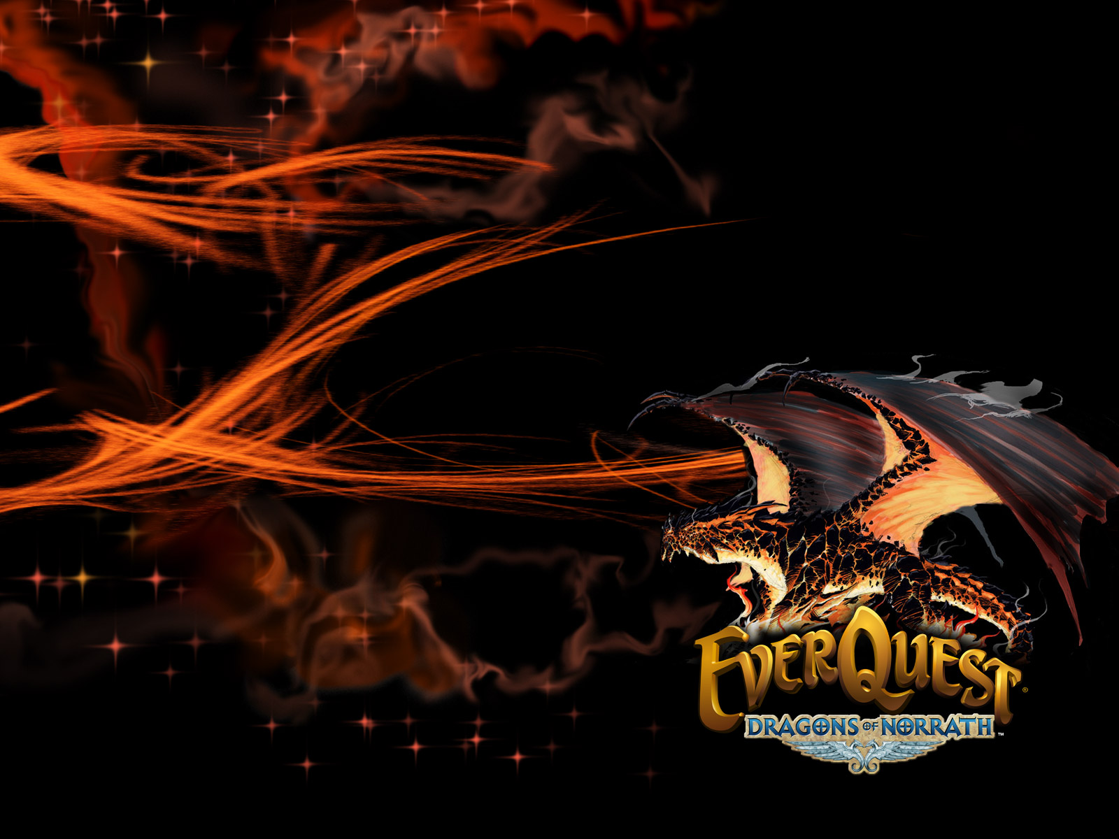 EverQuest: The Burning Lands Expansion in Beta | GameGrin