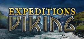 Expeditions: Viking Box Art