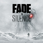 Fade to Silence Receives Release Date