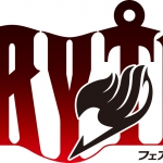 Koei Tecmo Is Working On New Fairy Tail Game