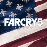 Far Cry 5: Lost On Mars Out Now