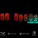 Fear Effect Reinvented Announced