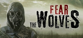 Fear The Wolves Box Art