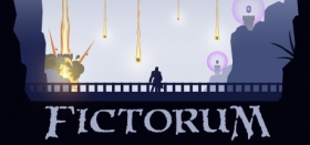 Fictorum Box Art