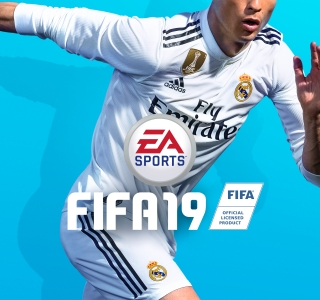 FIFA 19 Introduces New Kick-Off Features