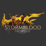 Final Fantasy XIV Stormblood gets a new patch