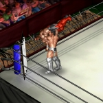 Fire Pro Wrestling World Out Now on PlayStation 4