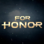 So I Tried... For Honor