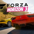 Forza Horizon 3 Soundtrack