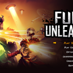 Fury Unleashed Preview