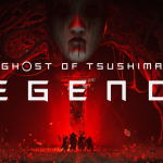 Ghost of Tsushima: Legends Review