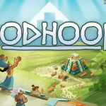 Godhood Enters Early Access On Steam and GOG