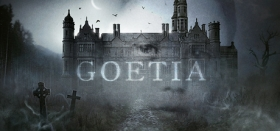 Goetia Box Art