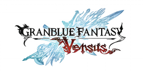 Granblue Fantasy: Versus Box Art