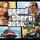 Grand Theft Auto V Soundtrack