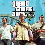 GTA V Online List of Changes in Latest Update