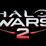 Halo Wars 2 For PC Will Be Digital Only In North America