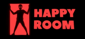 Happy Room Box Art