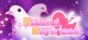 Hatoful Boyfriend Box Art