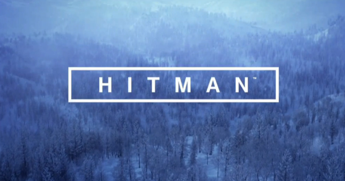 hitman 2016 unlock all weapons offline